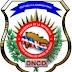 Sepultan oficial DNCD asesinado; Atrapan narcos en Higüey y Jarabacoa