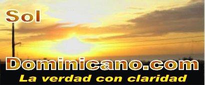 Sol Dominicano.com