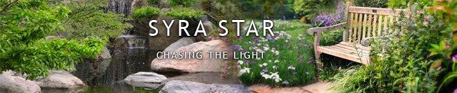 SYRA STAR