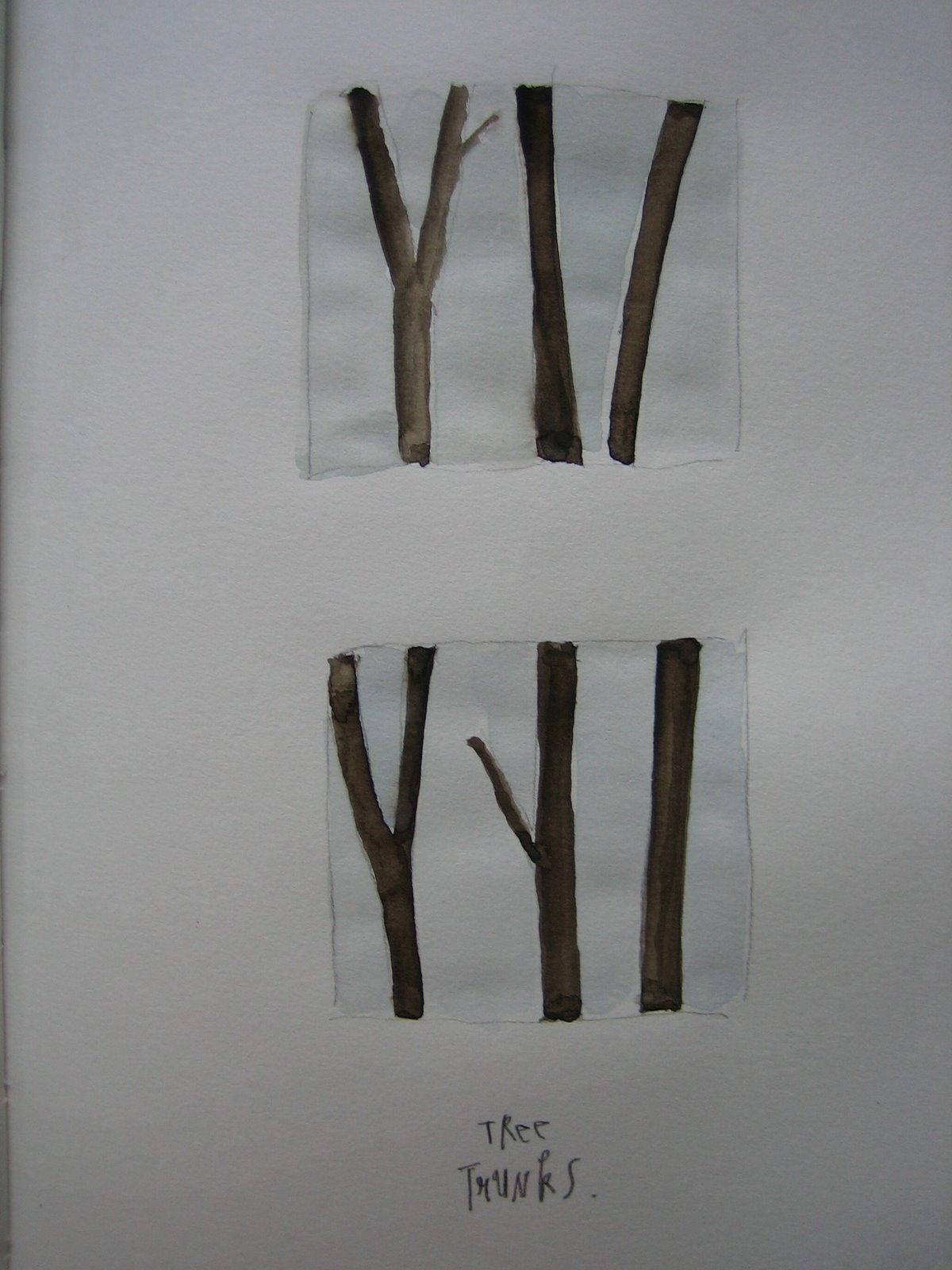 [drawn+tree+trunks.JPG]