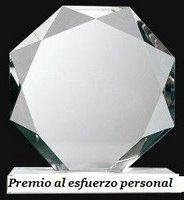 PrEmIoS ... thX