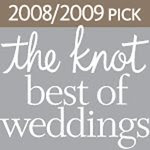 The Knot Best of Weddings - South Florida Editor's Pick