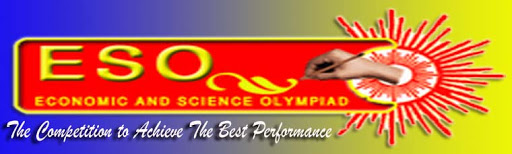 ECONOMIC AND SCIENCE OLYMPIAD