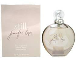 Andrain ow original perfume collection for Jennifer lopez still perfume