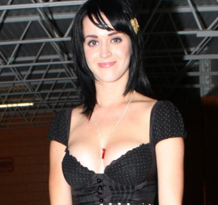 katie perry Incindent in hospital gay medical fetish porn site