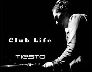 Tiesto - Club Life 096