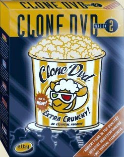 CloneDVD 2.9.2.2