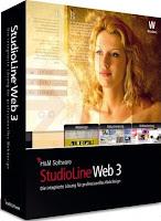 StudioLine Web 3.6