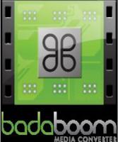 Badaboom Media Converter Professional v1.1.1.194