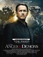 Anjos e Demônios - Dublado
