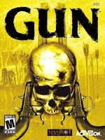Gun + Traduçao