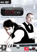 World Snooker Championship 2009 (PC Game)