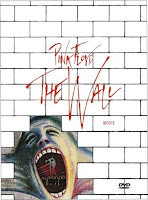 Pink Floyd - The Wall - DivX