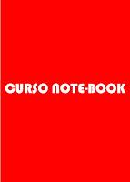 Conserto e Manutenção de Notebooks Curso Completo