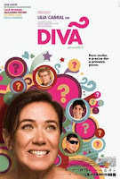 Download - Divã (Nacional - DVDSCR)