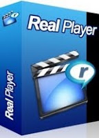 RealPlayer SP 1.0 Build 12.0.0.297 Plus