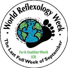 Παγκοσμια εβδομαδα ρεφλεξολογιαΣ 2010