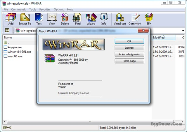 tmpgenc authoring works 5 portable rus