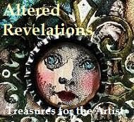 ALTERED REVELATIONS