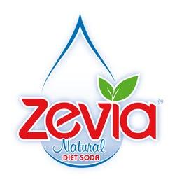 [Zevia_logo250.jpg]