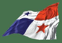 Mi suelo patrio: Panamá.