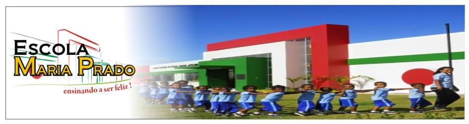 Escola Municipal Maria Prado