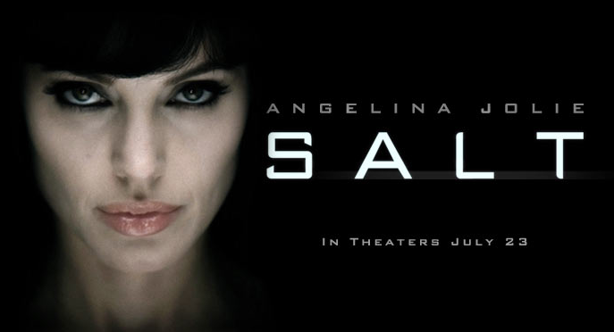 film, ryemovies, ganool movies, 2014, download free, angelina jolie, gratis, subtitle, terjemah indonesia, salt 2010