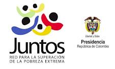 Logotipo Juntos