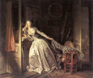 Fragonard-baiser-vole