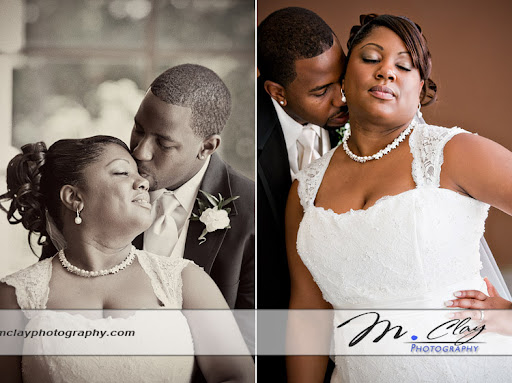Anothe image from our Wedding Photography portfolio