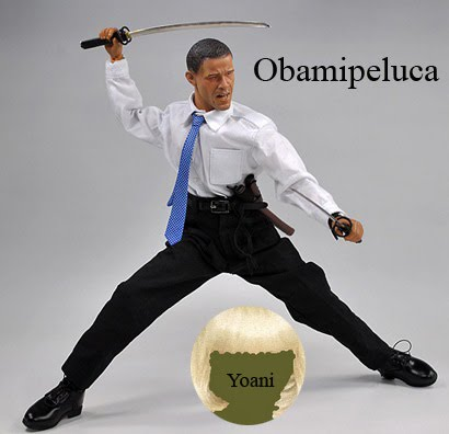 http://1.bp.blogspot.com/_4KtPOPC0zIs/Swx1-wN_N9I/AAAAAAAACfs/jLyfdHMYKys/s1600/Obamipeluca.jpg