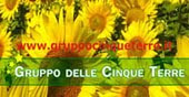 www.gruppocinqueterre.it