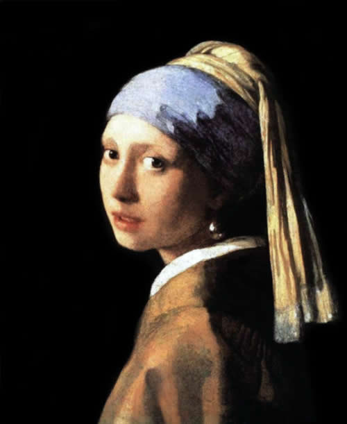 [VERMEER_GIRL_WITH_PEARL_15.7_forweb]