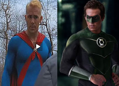 ryan reynolds body green lantern. ryan reynolds green lantern