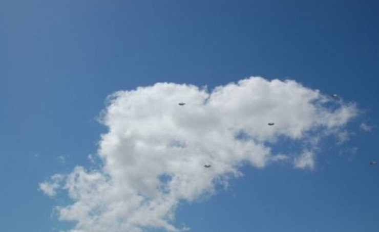 [UFO353b,05Junio2007,17_10.Pleasanton]