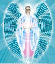 Maestros de quinta dimension