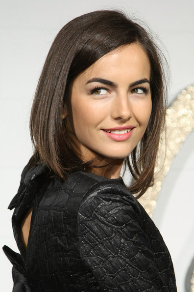 camilla belle wallpaper. Hot Wallpapers of Camilla