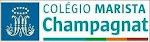 Colégio Champagnat