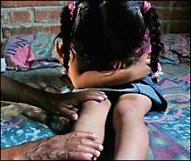 Tienen derecho a no ser abusados...