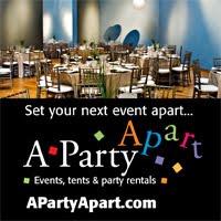 A Party Apart