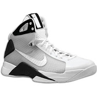 Nike Hyperdunk Nike Kobe 3 III