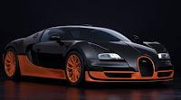 Veyron 16.4