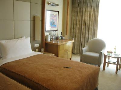 Kerry Hotel Shangri La