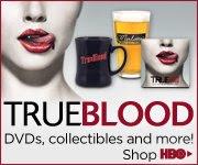 Tienda True Blood