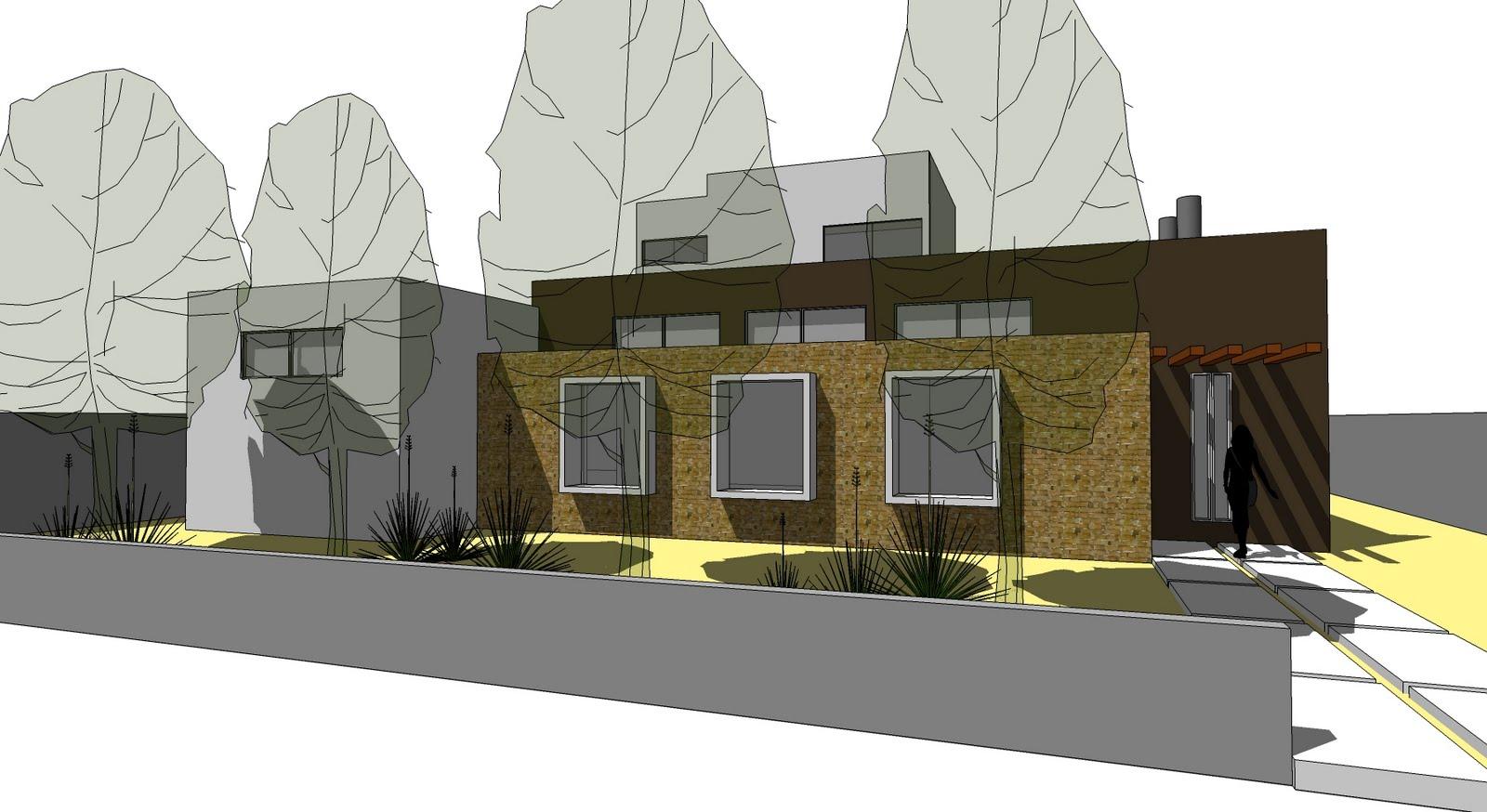 E d a taller de arquitectura y dise o mayo 2010 - Arquitectura de diseno ...