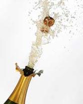 http://1.bp.blogspot.com/_4LhMEfpMV2U/SxVnnar0iaI/AAAAAAAAA6A/oxtBecj-paY/s320/ChampagneCorkPop.jpg
