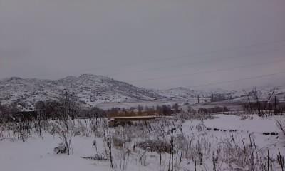 mariovo vo zima