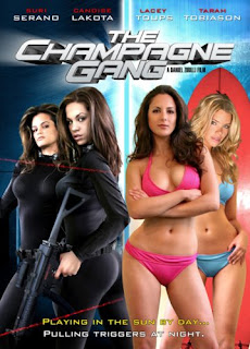 The Champagne Gang (2006)