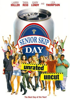Senior Skip Day film streaming