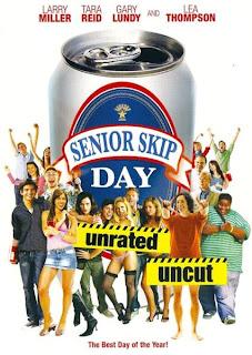 Senior Skip Day (2008)